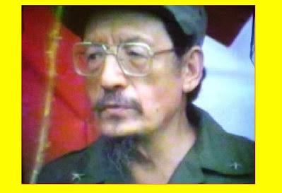 UNIVERSIDAD OBRERA DE EL SALVADOR-UOES-SALVADOR CAYETANO CARPIO¿Por qué no votan los salvadoreños?