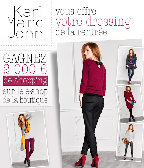 http://www.be.com/concours/concours-karl-marc-john-shopping/