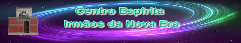 Centro Espírita Irmãos da Nova Era