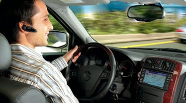 Advice For New Drivers On Car Insurance