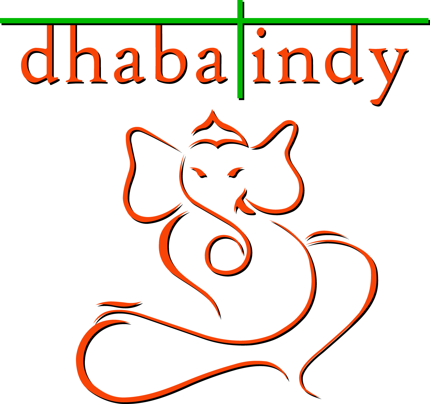 Dhaba Indy