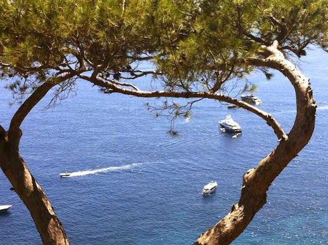 2013_partyvistamare_mare_blog_sea_2014_capri