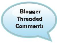 Cara mengatur kotak komentar di blog