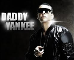 Daddy Yankee da últimos toques a su disco