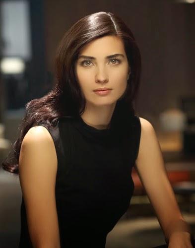 turkish porn actresses
