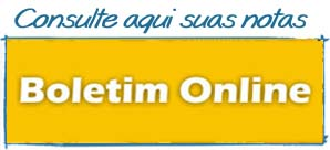 Boletim on-line