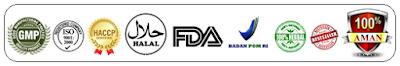 http://spesialisdiabetestradisional.blogspot.co.id/2015/09/pengobatan-tradisional-diabetes-melitus.html