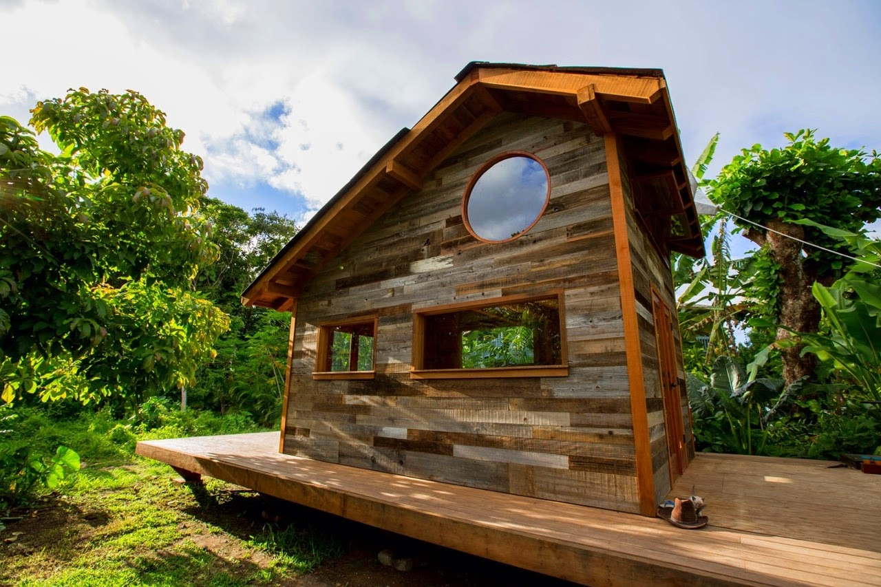 Micro Home Designer on small homes, off the grid homes, shed homes, container homes, 12 cubed homes, little homes, compact homes, mini homes, off grid mobile homes, cube homes, strange homes, nice comfortable homes, sims homes, tiny homes, most unusual homes, portable homes, caboose homes, prefab homes, mega homes, nomad homes,