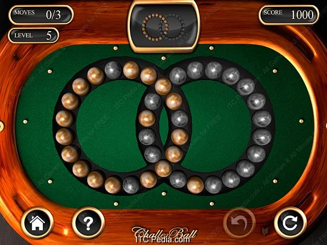 ChallenBall full download