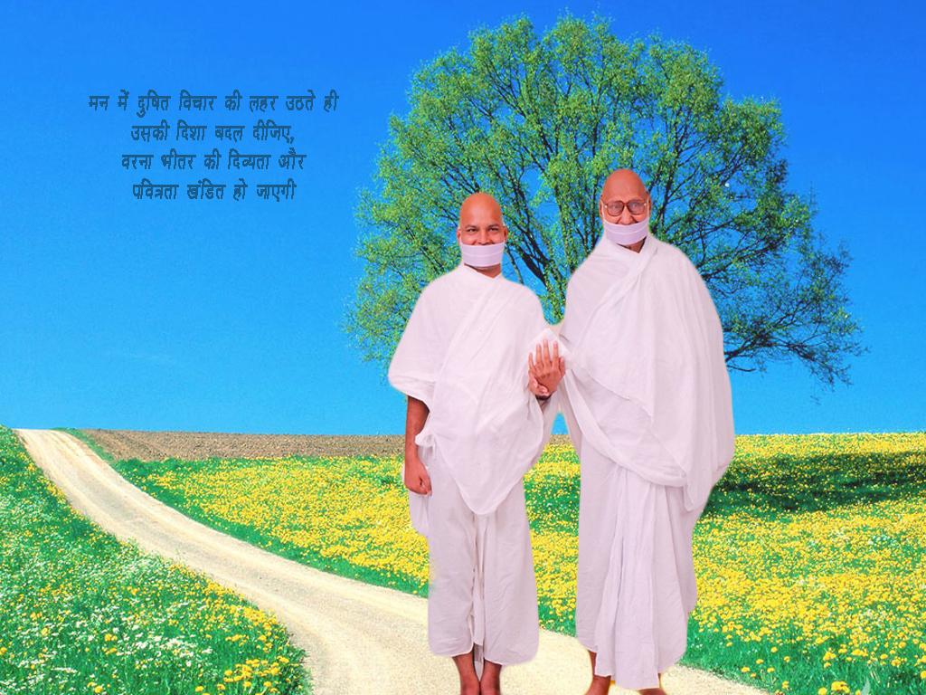 http://1.bp.blogspot.com/-H6GjZAgkUkk/UHKxsIBylWI/AAAAAAAAARA/Jf19c1ibBkk/s1600/Acharya+Mahashraman+ji+Acharya+Mahapragyaji+Wallpaper.jpg