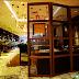 Element Restaurant - The Amara Hotel, Tanjong Pagar