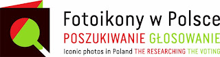 http://fundacjadoc.org/fotoikony/