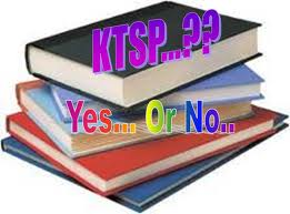 gambar KTSP
