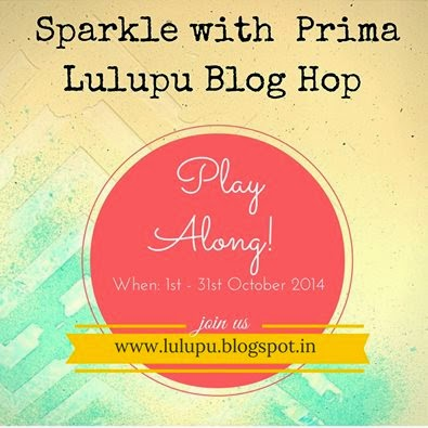 Lulupu Blog Hop