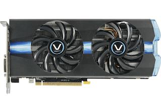 AMD Radeon R9 370X VS Nvidia GeForce GTX 950