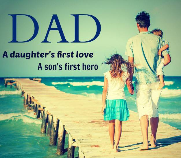 Dad+first+love+meme the dad doctrine you've got to be a dad before you're called father