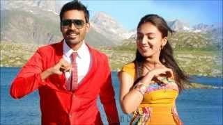 Watch Online Naiyaandi Tamil Movie Songs mp3 vevo JukeBox Music 2013