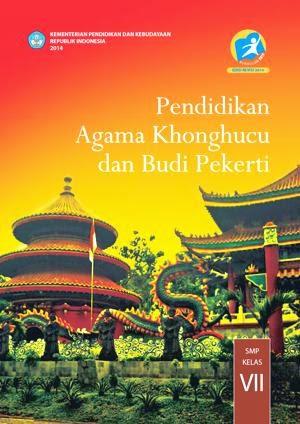 http://bse.mahoni.com/data/2013/kelas_7smp/siswa/Kelas_07_SMP_Pendidikan_Agama_Konghuchu_dan_Budi_Pekerti_Siswa.pdf