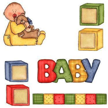 imagenes para bebes