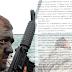 EΦΑΠΑΞ ΣΤΡΑΤΙΩΤΙΚΩΝ: Αλλάζουν όλα πάει για κατάργηση η «ρήτρα αξιόμαχου» (photo-έγγραφο)