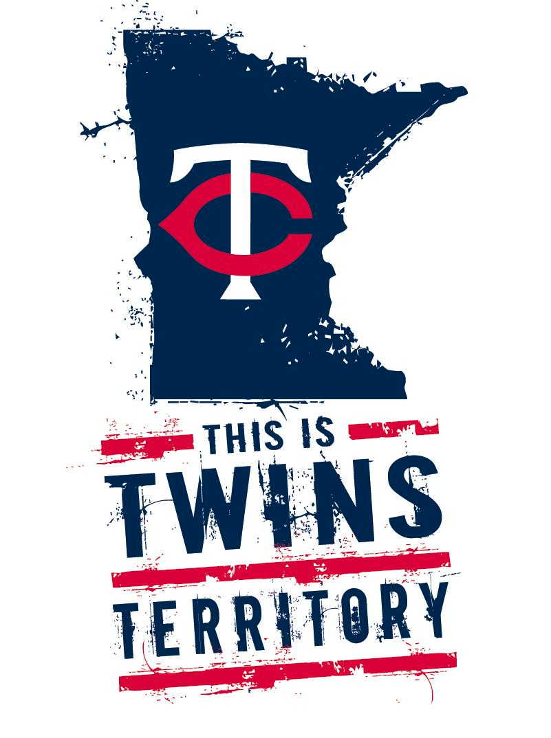 twins baseball love minnesota twins vs cleveland indians. Black Bedroom Furniture Sets. Home Design Ideas