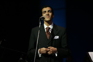Rachid Gholam-Nafahate wajd