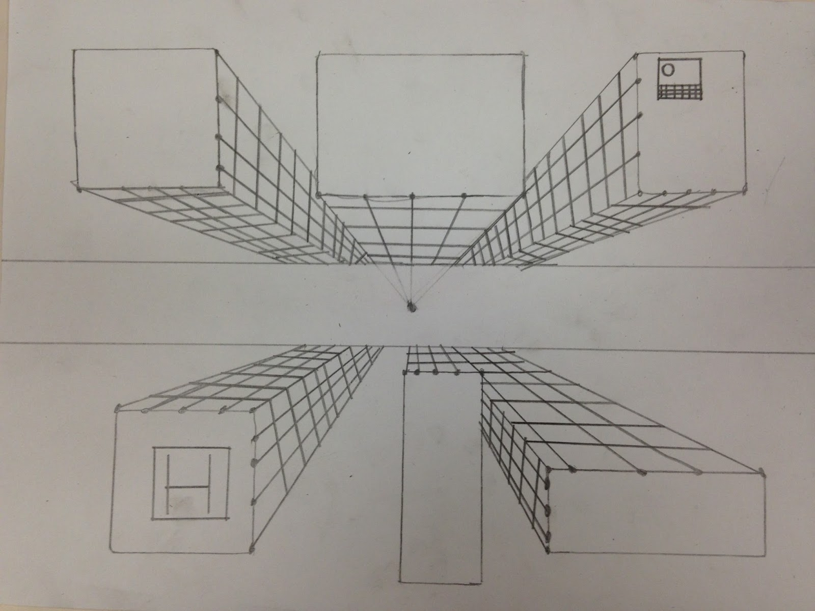 Drawing Straight Lines With A Ruler Worksheets : Balance point on a stick or ruler ingridscience