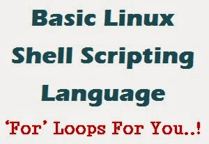 for-loops-in-linux-shell-scripting, for-loops-in-linux-shell-scripting, for-loops-in-linux-shell-scripting, for-loops-in-linux-shell-scripting, for-loops-in-linux-shell-scripting, for-loops-in-linux-shell-scripting, for-loops-in-linux-shell-scripting, for-loops-in-linux-shell-scripting, for-loops-in-linux-shell-scripting, for-loops-in-linux-shell-scripting, for-loops-in-linux-shell-scripting, for-loops-in-linux-shell-scripting, for-loops-in-linux-shell-scripting, for-loops-in-linux-shell-scripting, for-loops-in-linux-shell-scripting, for-loops-in-linux-shell-scripting, for-loops-in-linux-shell-scripting, for-loops-in-linux-shell-scripting, for-loops-in-linux-shell-scripting, for-loops-in-linux-shell-scripting, for-loops-in-linux-shell-scripting, for-loops-in-linux-shell-scripting, for-loops-in-linux-shell-scripting, for-loops-in-linux-shell-scripting, for-loops-in-linux-shell-scripting, for-loops-in-linux-shell-scripting, for-loops-in-linux-shell-scripting, for-loops-in-linux-shell-scripting, for-loops-in-linux-shell-scripting, for-loops-in-linux-shell-scripting, for-loops-in-linux-shell-scripting, for-loops-in-linux-shell-scripting, for-loops-in-linux-shell-scripting, for-loops-in-linux-shell-scripting, for-loops-in-linux-shell-scripting, for-loops-in-linux-shell-scripting, for-loops-in-linux-shell-scripting, for-loops-in-linux-shell-scripting, for-loops-in-linux-shell-scripting, for-loops-in-linux-shell-scripting, for-loops-in-linux-shell-scripting, for-loops-in-linux-shell-scripting, for-loops-in-linux-shell-scripting, for-loops-in-linux-shell-scripting, for-loops-in-linux-shell-scripting, for-loops-in-linux-shell-scripting, for-loops-in-linux-shell-scripting, for-loops-in-linux-shell-scripting, for-loops-in-linux-shell-scripting, for-loops-in-linux-shell-scripting, for-loops-in-linux-shell-scripting, for-loops-in-linux-shell-scripting, for-loops-in-linux-shell-scripting, for-loops-in-linux-shell-scripting, for-loops-in-linux-shell-scripting, for-loops-in-linux-shell-scripting, for-loops-in-linux-shell-scripting, for-loops-in-linux-shell-scripting, for-loops-in-linux-shell-scripting, for-loops-in-linux-shell-scripting, for-loops-in-linux-shell-scripting, for-loops-in-linux-shell-scripting, for-loops-in-linux-shell-scripting, for-loops-in-linux-shell-scripting, for-loops-in-linux-shell-scripting, for-loops-in-linux-shell-scripting, for-loops-in-linux-shell-scripting, for-loops-in-linux-shell-scripting, for-loops-in-linux-shell-scripting, for-loops-in-linux-shell-scripting, for-loops-in-linux-shell-scripting, for-loops-in-linux-shell-scripting, for-loops-in-linux-shell-scripting, for-loops-in-linux-shell-scripting, for-loops-in-linux-shell-scripting, for-loops-in-linux-shell-scripting, for-loops-in-linux-shell-scripting, for-loops-in-linux-shell-scripting, for-loops-in-linux-shell-scripting, for-loops-in-linux-shell-scripting, for-loops-in-linux-shell-scripting, for-loops-in-linux-shell-scripting, for-loops-in-linux-shell-scripting, for-loops-in-linux-shell-scripting, for-loops-in-linux-shell-scripting, for-loops-in-linux-shell-scripting, for-loops-in-linux-shell-scripting, for-loops-in-linux-shell-scripting, for-loops-in-linux-shell-scripting, for-loops-in-linux-shell-scripting, for-loops-in-linux-shell-scripting, for-loops-in-linux-shell-scripting, for-loops-in-linux-shell-scripting, for-loops-in-linux-shell-scripting, for-loops-in-linux-shell-scripting, for-loops-in-linux-shell-scripting, for-loops-in-linux-shell-scripting, for-loops-in-linux-shell-scripting,
