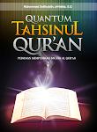Quantum Tahsinul Qur'an