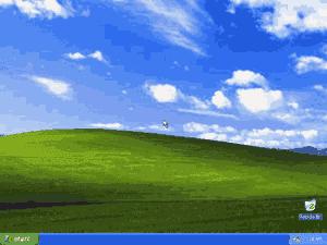 Apakah Berbahaya Jika PC Saya Masih Pakai Windows XP?