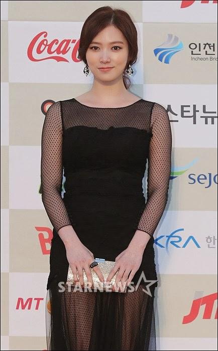 2nd Gaon Chart K-Pop Awards Winners | Hype Malaysia