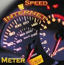 تحميل برنامج زيادة سرعة الانترنت للاندرويد download internet speed