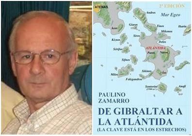 http://www.atlantidaegeo.com/img/p_zamarro_100_pp.pdf
