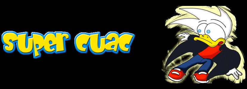 Super Cuac