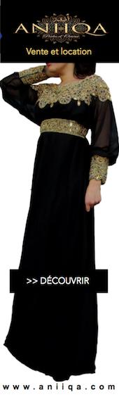 Aniiqa