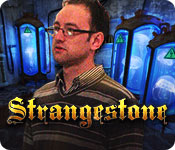 strangestone download