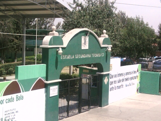 ASIGNATURA TECNOLÓGICA DE DISEÑO ARQUITECTÓNICO