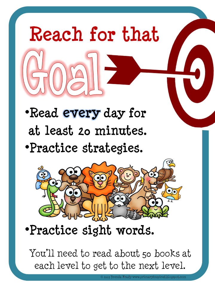 http://primaryinspired.blogspot.com/2013/11/reaching-those-goals.html
