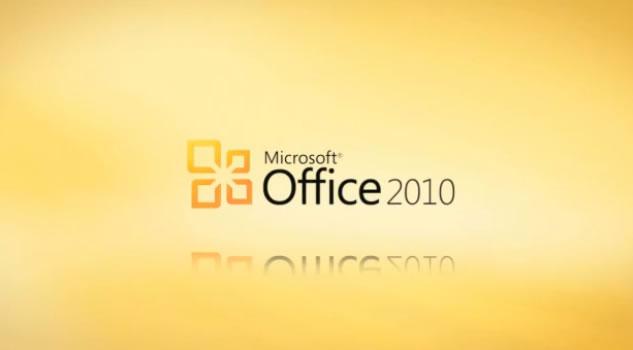 MICROSOFT OFFICE 2010 MAC CRACK DOWNLOAD
