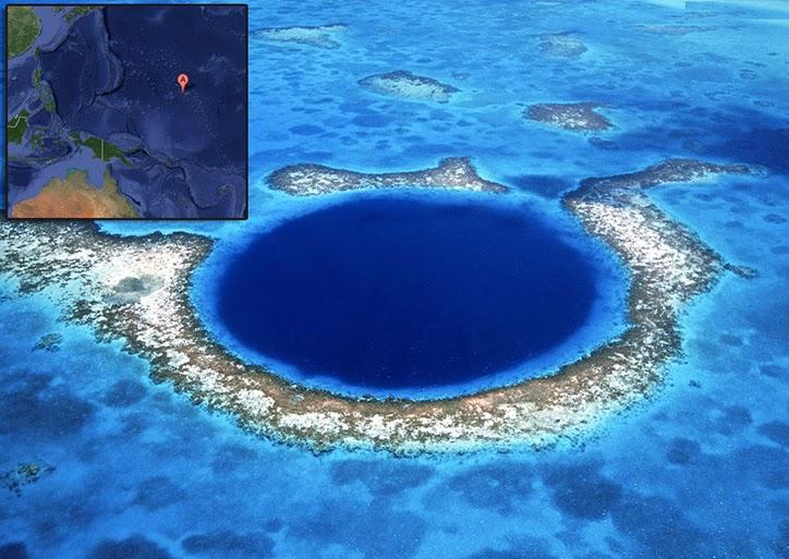 perigo, ilha, perigoso, perigosas, mar, oceano, terror, curiosidades