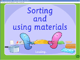 http://www.bbc.co.uk/schools/scienceclips/ages/5_6/sorting_using_mate.shtml