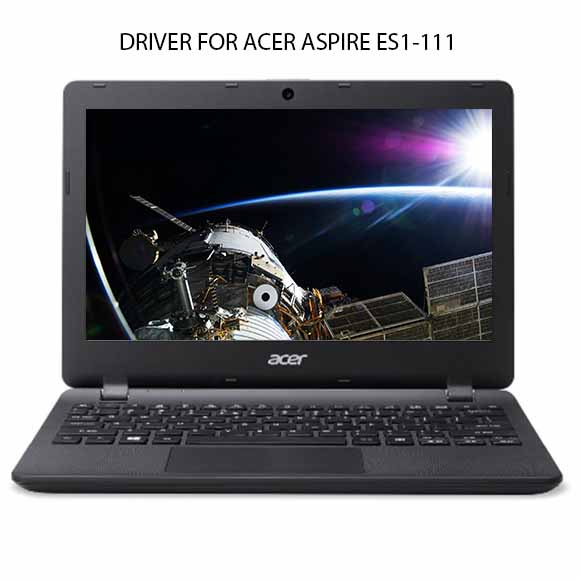 acer wireless driver download windows 8