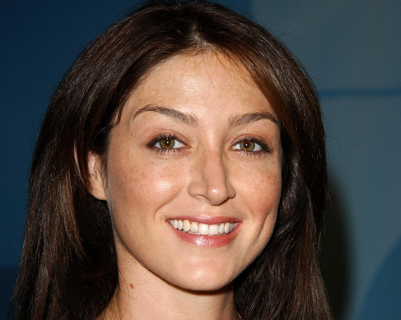 Download this Sasha Alexander Wallpapers picture