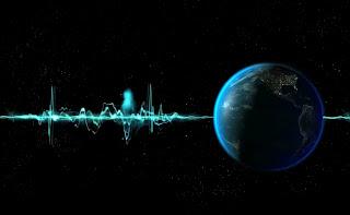Агни-Йога: Великий Закон Космоса