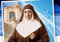 Página web de la Hermanas Franciscanas de los Sagrados Corazones.