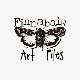Finnabair Art Files