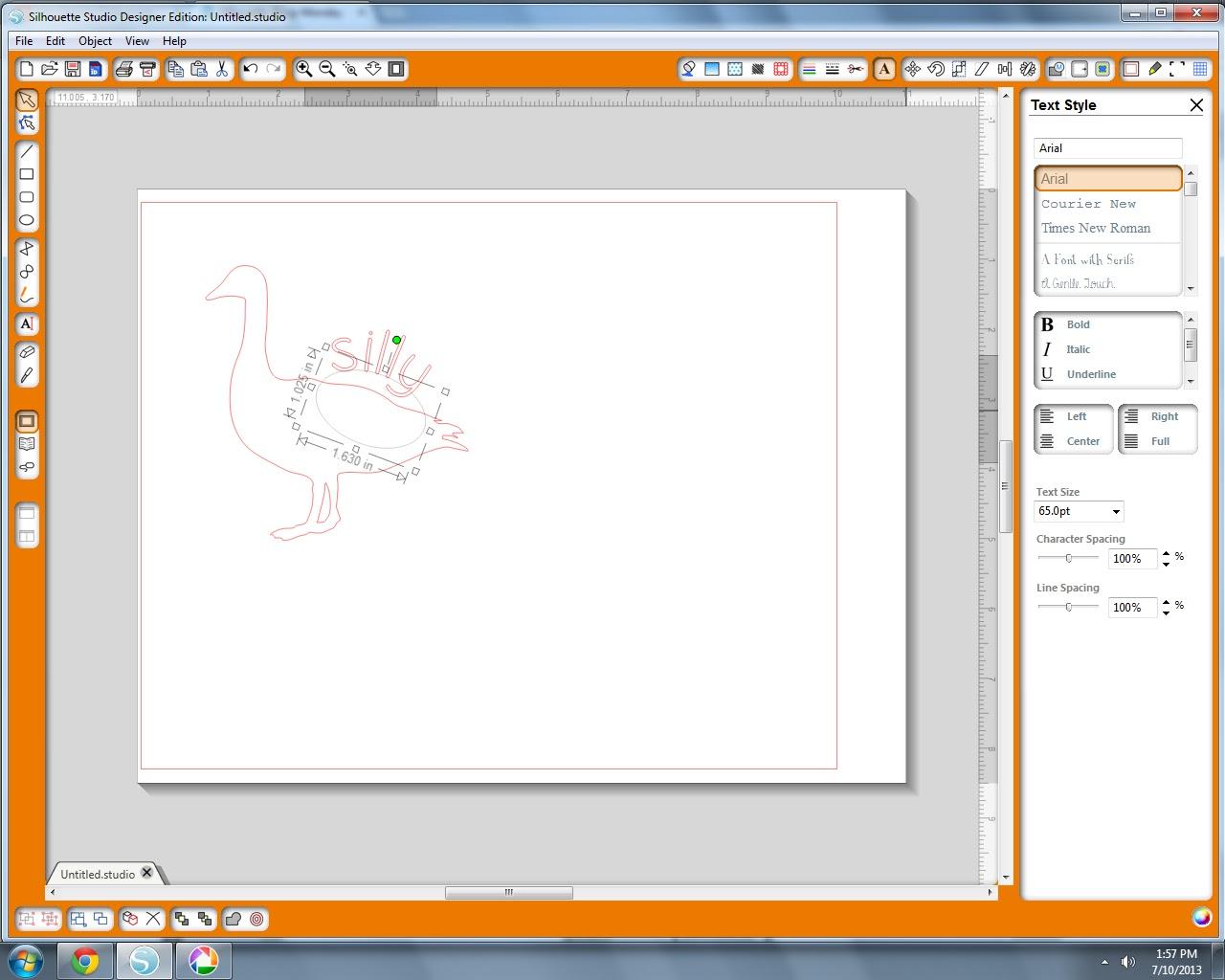 icon size ipad retina qmL