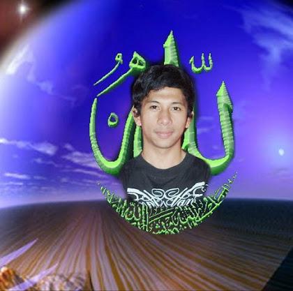 Abd.Rahim