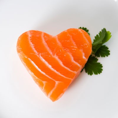 yeowzers 17 heart shaped food ideas for valentines day