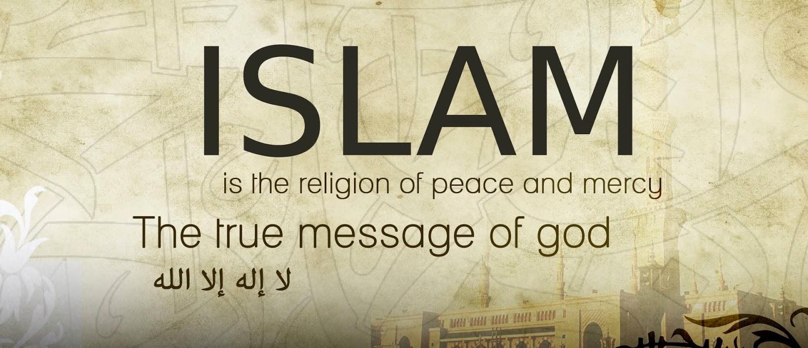kammi, mahasiswa, islam, indonesia, islam dan perdamaian, islam dan peradaban, mahasiswa islam, dakwah, dakwah kampus, kammi semarang, kammi jateng, semarang, jawa tengah